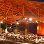 Louisville KY Free Summer Movies