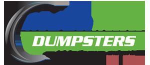 Dumpster Rentals Louisville & Lexington KY