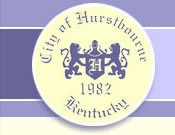 hurstbourne ky