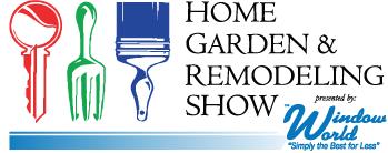 louisville home garden remodeling show
