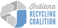 IN recycling coalition