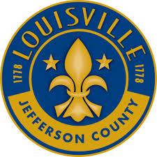 Louisville Metro Council