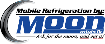 Moon-Companies-refri-by