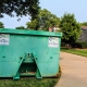 Rent Dumpster For Remodeling, Moving, Landscaping Projects in Kentucky and Indiana
